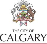 City of Calgary Youth Employment Centre