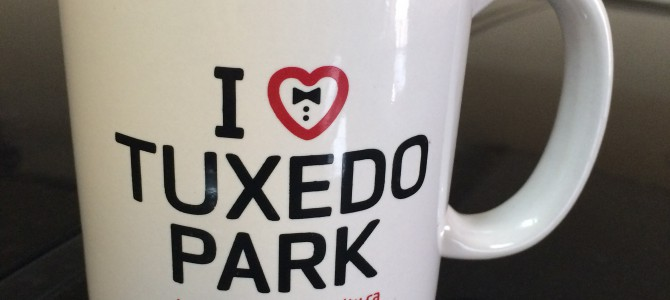 Seventh And Acre Welcoming New Renters with Tuxedo Park Swag