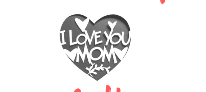 Kids Programming – Mother's Day & Father's Day Art Class!